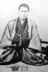401pxisami_kondo_2