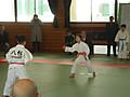 Sakaishi2